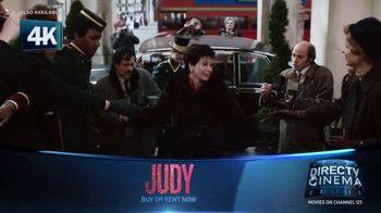 DIRECTV Cinema TV Spot, 'Judy' - Thumbnail 3
