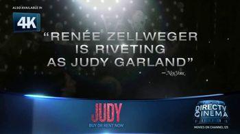 DIRECTV Cinema TV Spot, 'Judy' - Thumbnail 4