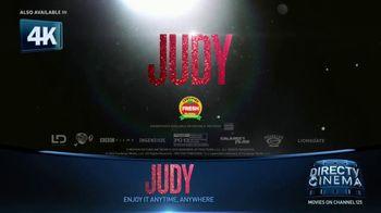 DIRECTV Cinema TV Spot, 'Judy' - Thumbnail 5