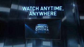 DIRECTV Cinema TV Spot, 'Judy' - Thumbnail 6