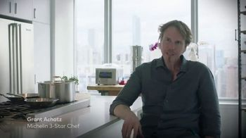 Made In Cookware TV Spot, 'What Is Quality?' - Thumbnail 5