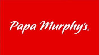 Papa Murphy's Chicken Bacon Artichoke Pizza TV Spot, 'The Good Life' - Thumbnail 1
