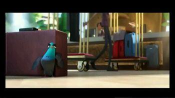 Spies in Disguise - Alternate Trailer 38