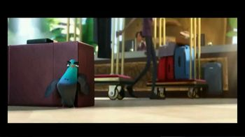 Spies in Disguise - Alternate Trailer 38