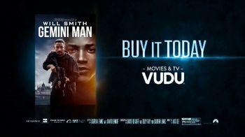 Gemini Man Home Entertainment TV Spot - Thumbnail 9