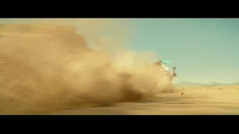 Star Wars: The Rise of Skywalker - Alternate Trailer 101