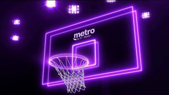 Metro by T-Mobile TV Spot, 'Nothing Beats the Best' - Thumbnail 7