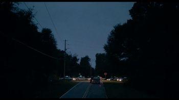 Just Mercy - Alternate Trailer 22