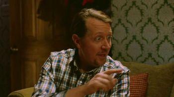 GameStop Game Days Sale TV Spot, 'Holidays: Bell Jingle' - Thumbnail 5