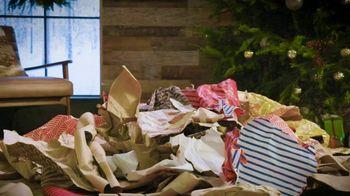 Super Chewer TV Spot, 'Presents' - Thumbnail 1