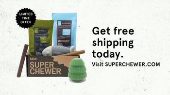 Super Chewer TV Spot, 'Presents' - Thumbnail 9