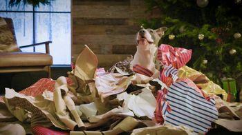 Super Chewer TV Spot, 'Presents' - Thumbnail 2