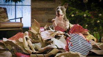 Super Chewer TV Spot, 'Presents'