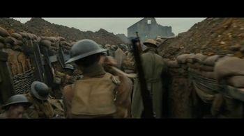 1917 - Alternate Trailer 16