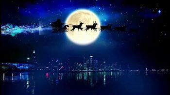 Dateline Podcast TV Spot, 'Holiday Binge' - Thumbnail 7