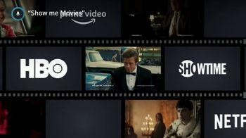 XFINITY X1 TV Spot, 'All The Movies' - Thumbnail 8