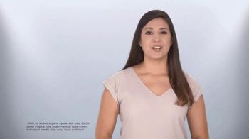 FDgard TV Spot, 'Recurring Indigestion' - Thumbnail 1