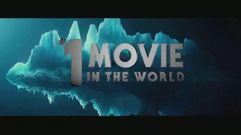 Star Wars: The Rise of Skywalker - Alternate Trailer 100
