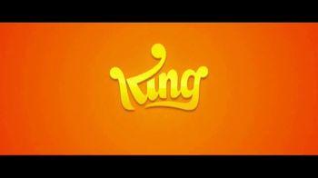 Candy Crush Saga TV Spot, 'Smash It' Song by Amanda Fondell - Thumbnail 1