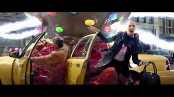 Candy Crush Saga TV Spot, 'Smash It' Song by Amanda Fondell