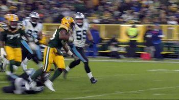 Oakley TV Spot, 'NFL: Improved Performance' - Thumbnail 5