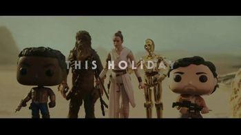 Target TV Spot, 'Approved for All Star Wars Fans'