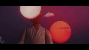 Target TV Spot, 'Approved for All Star Wars Fans' - Thumbnail 2
