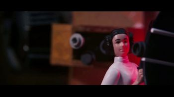 Target TV Spot, 'Approved for All Star Wars Fans' - Thumbnail 3