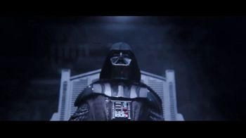 Target TV Spot, 'Approved for All Star Wars Fans' - Thumbnail 5
