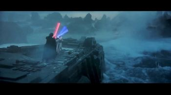 Target TV Spot, 'Approved for All Star Wars Fans' - Thumbnail 9