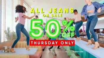 One Day Only: Jeans thumbnail