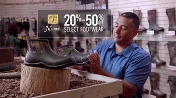 Bass Pro Shops After Christmas Clearance Sale TV Spot, 'Apparel, Footwear, Fishing Gear and Toys' - Thumbnail 6