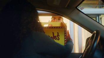 Bojangles' 8 Piece Meal TV Spot, 'Family Group Chat' - Thumbnail 6