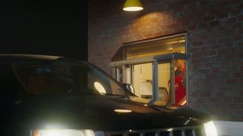 Bojangles' 8 Piece Meal TV Spot, 'Family Group Chat' - Thumbnail 9
