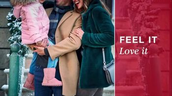Macy's TV Spot, 'Check Out What's New' - Thumbnail 2