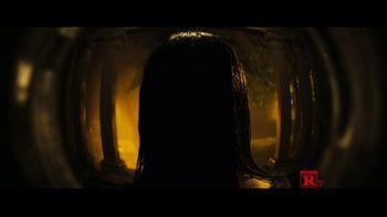 The Grudge - Alternate Trailer 16