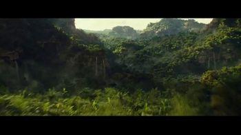 Star Wars: The Rise of Skywalker - Alternate Trailer 97