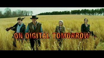 Zombieland: Double Tap Home Entertainment TV Spot - Thumbnail 1
