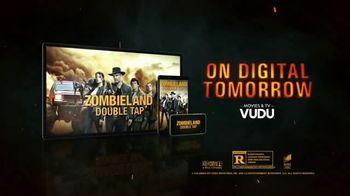 Zombieland: Double Tap Home Entertainment TV Spot - Thumbnail 9