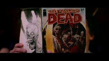 Zombieland: Double Tap Home Entertainment TV Spot - Thumbnail 6