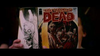 Zombieland: Double Tap Home Entertainment TV Spot - Thumbnail 7