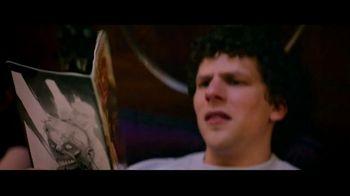 Zombieland: Double Tap Home Entertainment TV Spot - Thumbnail 8