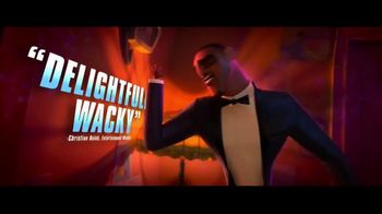Spies in Disguise - Alternate Trailer 36