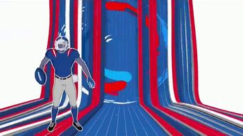 Pepsi TV Spot, 'NFL: Always Be Celebrating'  Song by The Kinnardlys - Thumbnail 9