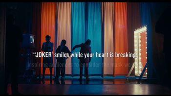 Joker - Alternate Trailer 87