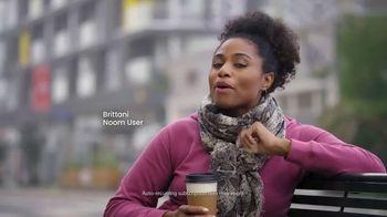Noom TV Spot, 'Noom Stories: Simple Things' - Thumbnail 4