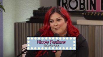 I've Got A Secret! With Robin McGraw TV Spot, 'Guests' - Thumbnail 4