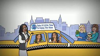 ABC TV Spot, 'The View Season 23 Mug' - Thumbnail 4