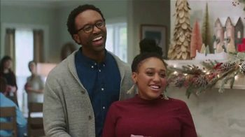 Pier 1 Imports TV Spot, 'Discover the Joy of Holiday: 40 Percent Off' - 74 commercial airings