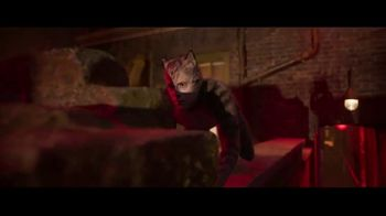 Cats - Alternate Trailer 47